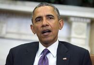 Obama Invoking Civil Rights Struggles Past and Present