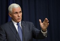 Oh Dear: The Liberal Hysteria Over Indiana's Religious Freedom Bill Has Begun