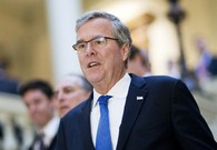 What Did Jeb Bush Do To Fight Obamacare?