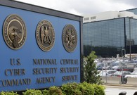 Latest: Reported Shooting at NSA Headquarters, Fort Meade