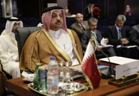 Arab League Unveils Joint Military Force Amid Yemen Crisis