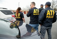 The ATF Should Be Scrapped … Says Center For American Progress?