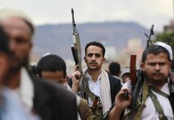 Yemen Unrest Could Spark Regional War