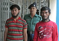 Second Blogger Hacked to Death In Bangladesh: Police Suspect Assailants Tied To Terror Group