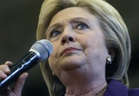 Watch: Media Reacts to Hillary's NH 'Shellacking'