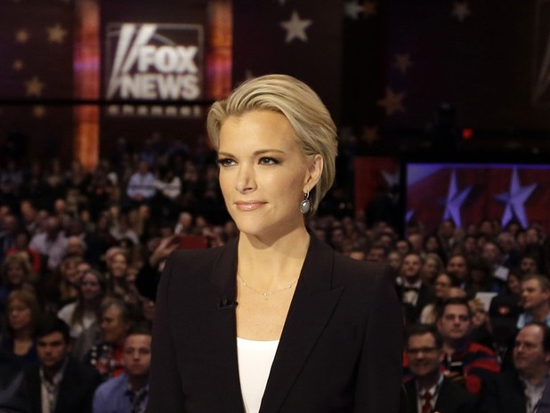 Newt Gingrich to Megyn Kelly: 'You're Fascinated with Sex'