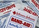 Smart Band-Aids on the Horizon