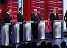 A Viewer's Guide for Tonight's Republican Debate
