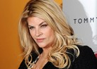 Kirstie Alley Implicated in 'Bridgegate' Because People Can't Read!