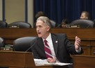 Rep. Gowdy Tears Apart Obama's Use of Executive Power