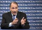 "Axelrod Claims The Obama Admin Hasn't Had ""A Major Scandal"" Over Six Years"
