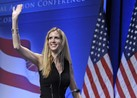 Ann Coulter Explains Why Trump Can Win the Black Vote