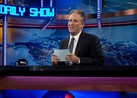 "Maddow: Jon Stewart Does The News ""Better Than Us"""