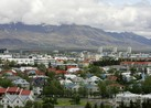 Iceland Rises From Ashes of Banking Crisis