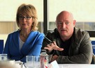 More Gun Lies From Gabby Giffords