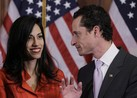 Why Won't the Media Cover Huma Abedin's Ties to the Global Jihad Movement?