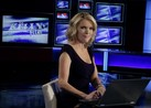 Megyn Kelly Compares Obama and Bush at the UN