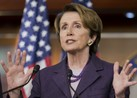 Pelosi: I Don't Know Why Obamacare Website Failed, 'It's Not My Responsibility'