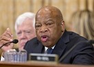 "Rep John Lewis Rants: ""Republicans Have Never Supported This President"""