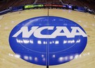NCAA Wins Ruling in Federal Court