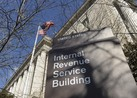 Tax Cheating IRS Employees Still Received Bonuses and Raises