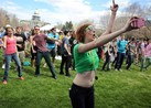 Dude... Denver's 4:20 Event Explained by Pot Smokers