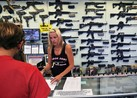 The Obama administration quietly has been forcing new gun buyers to declare their race and ethnicity, a policy change that experts say provides little law enforcement value while creating the risk of privacy intrusions and racial profiling. With little fanfare, the Bureau for Alcohol, Tobacco, Firearms and Explosives (ATF) in 2012 amended its form 4473 - the transactional record the government requires gun purchasers and sellers to fill out when buying a firearm - to identify buyers as either Hispanic, Latino or not. Then a buyer must check their race: Indian, asian, black, pacific islander or white.
