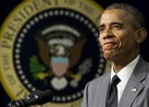 """Rep. Hank """"Guam Might Tip Over"""" Johnson on Obama Lawsuit - 'It's a Coup'"""