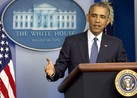 """Even MSNBC Gets It: """"Total Disconnect"""" Between Obama's Rhetoric And Economic Reality"""