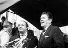 Reagan's Tax-Cutting Legacy