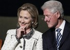 Clintonspeak: How Hillary Learns From Bill
