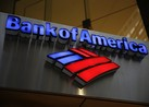 Bank of America agreed to pay a settlement of $16.65 billion over its mortgage lending, the largest ever between the U.S. and a single company. WSJs Aaron Lucchetti joins MoneyBeat with the details.