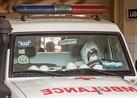 Sierra Leone on 3-day Lockdown in Attempt to Stop Ebola Spread