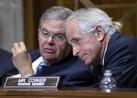 Senator: White House 'Exercising the Worst Judgement Possible' on ISIS