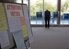 Supreme Court Clears the Way for Texas Voter ID Law
