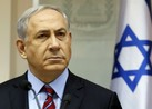 Netanyahu: Bad Iran Deal a 'Historic Mistake'