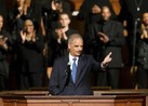 "Eric Holder Calls Police Departments ""Occupying Force"""
