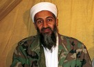 U.S. Releases Contents Of Bin Laden's English-Language Texts