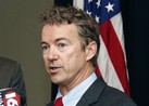 "Rand Paul: ""I Heard A Lot About Free Stuff But I Didn't Hear Much About How He's Going To Pay For It"""