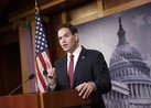 Marco Rubio Slams Obama's Normalization with Cuba