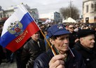 Krauthammer: Within a Week or Two, Crimea will be a Part of Russia