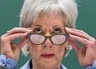 "Sebelius: Extra Time To Enroll In Obamacare Is ""Not An Extension"""