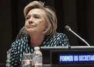 TIME's Zeke Miller: Clinton's Reset With Russia Has Been Problem For Her From The Start