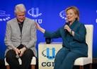 CNN: Iowa Voters Think Hillary Is Secretive