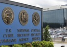 Appeals Court Rules That NSA's Phone Metadata Program is Illegal