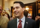 Scott Walker is Right About Reducing Legal Immigration