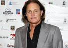 Bruce Jenner's Transition to Be Highlighted in Two-Part Television Special