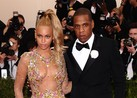 Jay Z's New Rap Portrays Spotify and YouTube as Exploiters of Black Artists