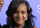 Bobbi Kristina Brown has passed away at 22-years-old. The daughter of singers Whitney Houston and Bobby Brown was found on January 31st face down in a bathtub in her Atlanta home and has been in a medically induced coma since the incident.