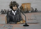Tsarnaev Could Await Death In A Place That's 'Pretty Close' To Hell